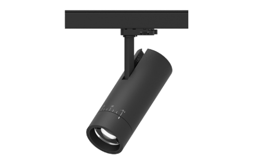 SURT Dimmable - adjustable beam angle from 15° till 60°